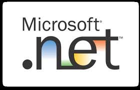 MicroSoft.Net Latest Version 4.5 Framework Download For Windows