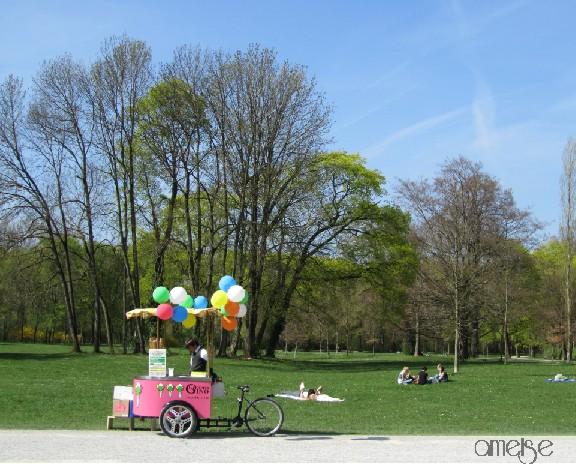 ameiseblog_helados en Munich