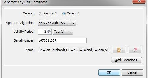 Part 2: Apache and Kerberos for Django Authentication + Authorization