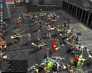 Download Game RAN Offline | Sumber Ilmu dan Informasi