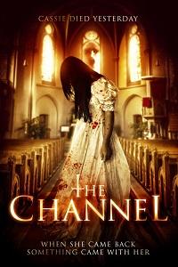 Watch The Channel Online Free in HD