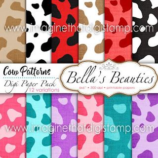 https://www.imaginethatdigistamp.com/store/p956/Cow_Pattern_digi_papers.html