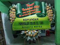 www.tokobungapedia.com