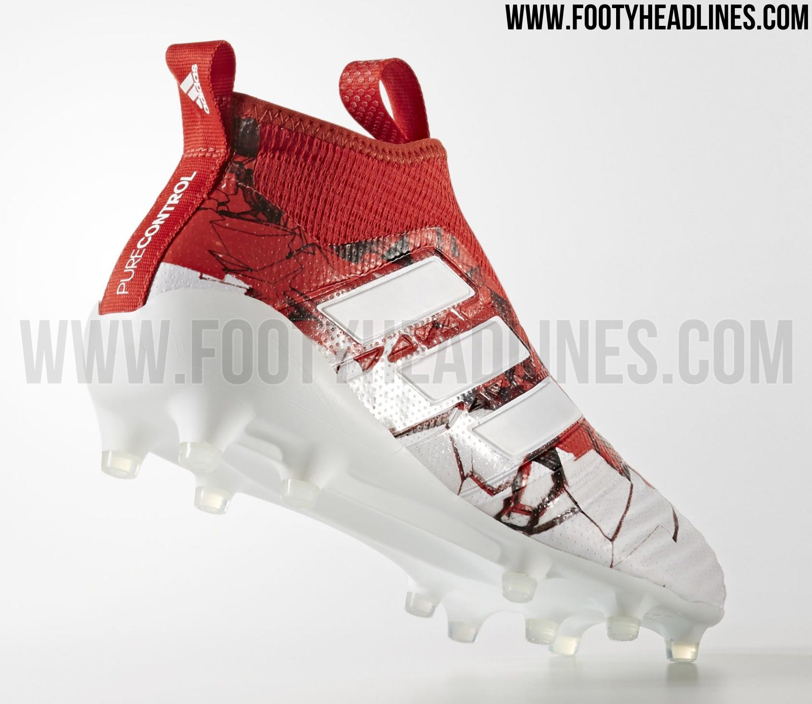 adidas ace limited edition