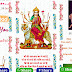 Nivratri wishing website script free download