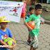 Aldea infantil SOS en conjunto con la UNAN-León y Policía inauguran primera liga de fútbol sala