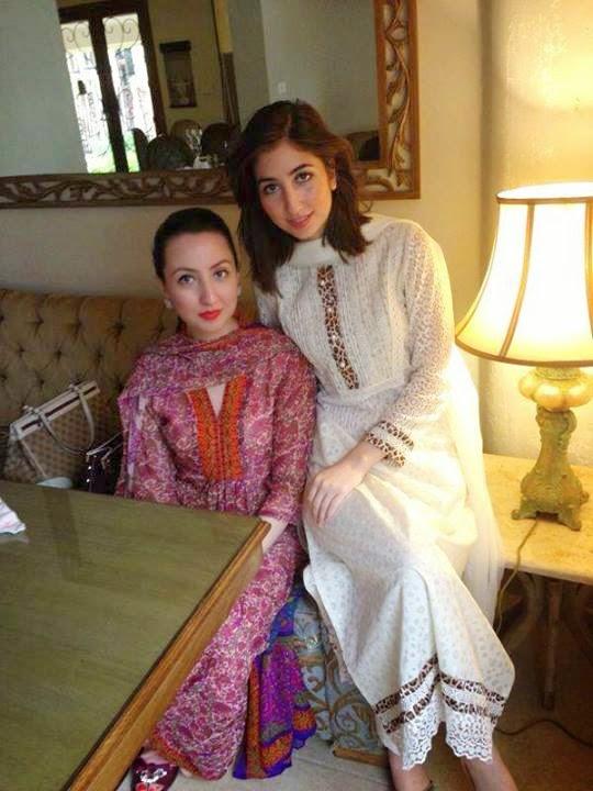 Beautiful  Hot Girls Wallpapers Pathan Girls-1259
