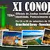 Fenassojaf e Assojaf/PI definem local e tema do XI CONOJAF