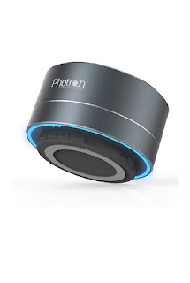 Photron p10 ultra sound Bluetooth speaker