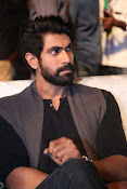 rana daggubati latest photos-thumbnail-7