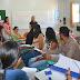 Articuladores e mediadores do Programa Novo Mais Educação participam de treinamento em São Desidério