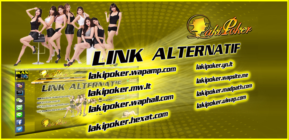 sbobet poker indonesia