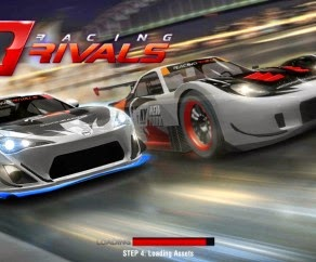 Racing rivals hack for iphone 6