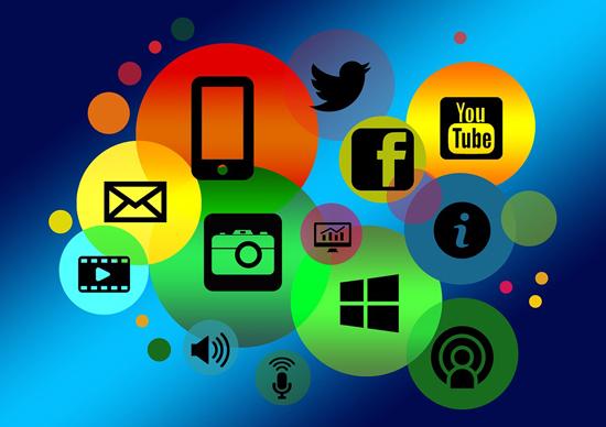 Adab Guna Internet Bulan Ramadan