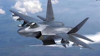 عاجل .. طائرات حربية مجهولة تحلق فوق سد النهضة.. ورفع حالة الطوارىء فى اثيوبيا