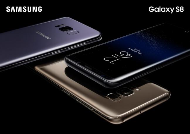Galaxy-S8-3
