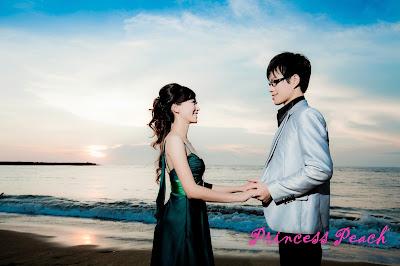 http://twpeach.blogspot.com/2014/03/tysophia.html