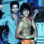 Shahid Kapoor, Biography, Profile, Biodata, Family , Wife, Son, Daughter, Father, Mother, Children, Marriage Photos.