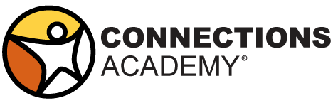 Connections Academy Career Hiring Process