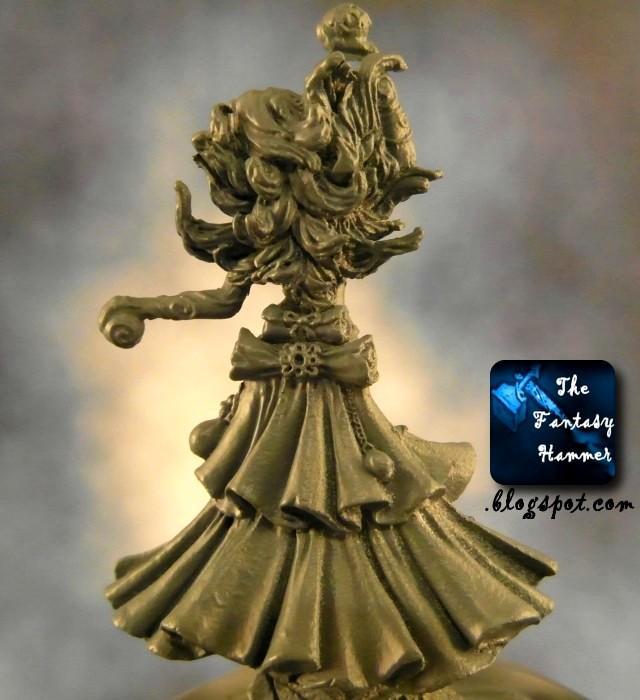 Guild of Harmony Phoenicia WiP 1