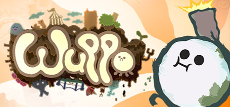 Wuppo PC Full Descargar (MEGA)