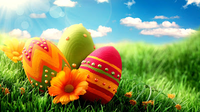 Happy Easter 2016 Wallpaper Pictures Images Pics