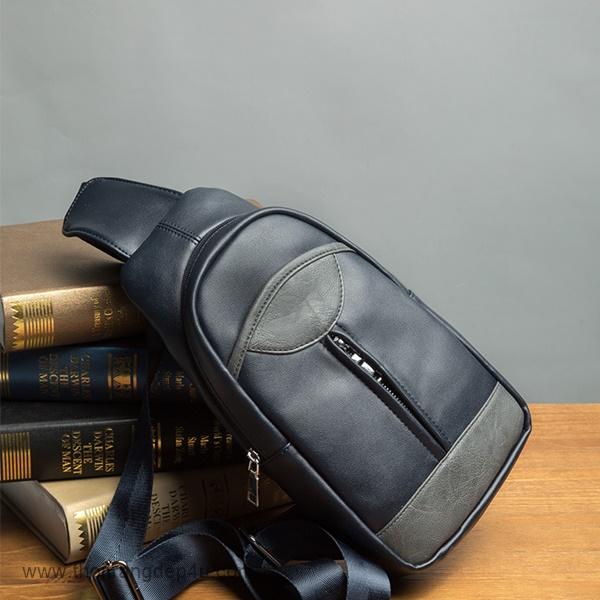 Túi Đeo Ngực Thời Trang BAF278