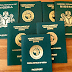 Cost of International Passport in Nigeria And Anything To Know About It (2019)