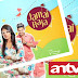 Jamai Raja ANTV episode 320