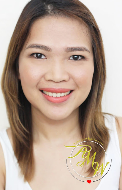 a photo of CLIO Virgin Kiss Tension Lip Butter Kiss, CLIO Virgin Kiss Tinted Lip Irony and CLIO Virgin Kiss SIlkuid in insane red review.