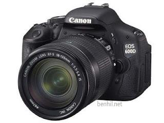 Image-benhilnet-canon-eos-600D