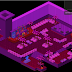 Star Lounge MPU Habbo
