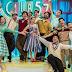 Nickelodeon lançará novo clipe de Club 57 em 8 de maio; Cuando te enamoras de mí