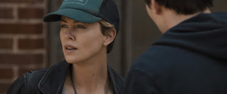 dark places-charlize theron-nicholas hoult