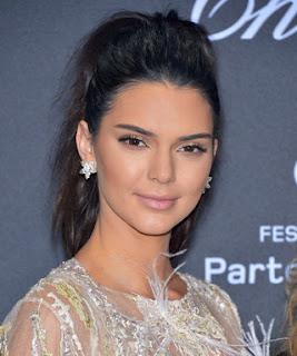 Kendall Jenner - $ 10.000.000