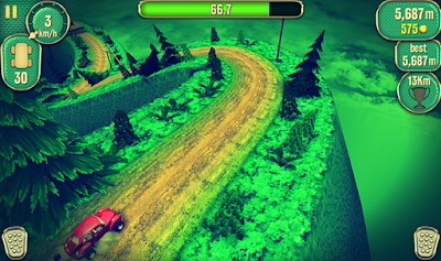 Download Vertigo Racing
