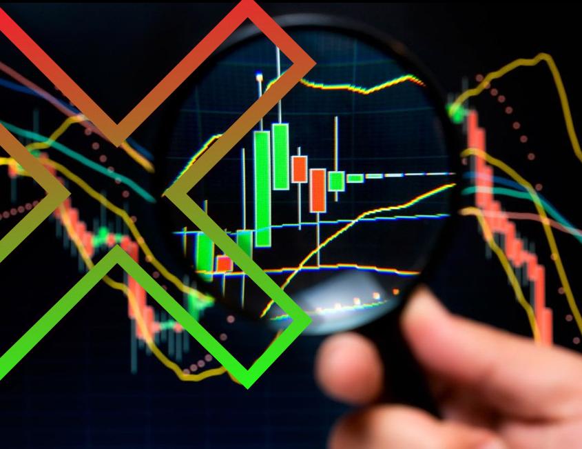 Opciones binarias brokers confiables