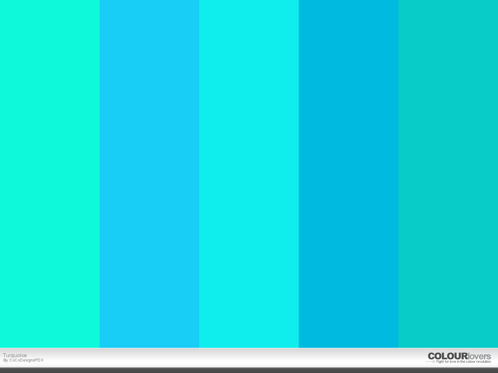 Www Home Decorators Com Coco Designs A Turquoise Feast For Your Eyes