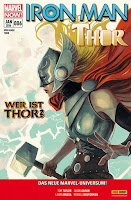 http://nothingbutn9erz.blogspot.co.at/2016/01/iron-man-thor-6-panini-rezension.html