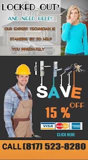 http://www.txlocksmitharlington.com/locksmith-service/locksmith-arlington-offer.jpg