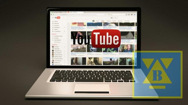 cara mendapatkan penghasilan uang dari youtube secara gratis