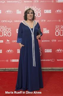 Maria%2BRueff%2B %2BDino%2BAlves - GLOBOS DE OURO - PORTUGAL 2016