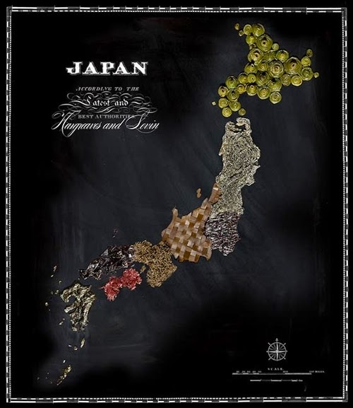 07-Japan-Seaweed-Caitlin-Levin-and-Henry-Hargreaves-Food-Maps-www-designstack-co