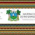 Confira a 2ª Transmissão ao vivo da Coordenadoria de Políticas de Promoção da Igualdade Racial (COEPPIR) com a Coordenadora de Políticas para as Mulheres da SPM, Sabrina Lima, sobre as ações e projetos para as mulheres negras e de povos tradicionais do Rio Grande do Norte.