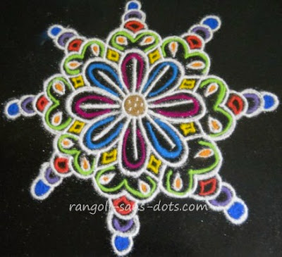 simple-Diwali-rangoli-2311.jpg