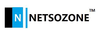 Netsozone TM