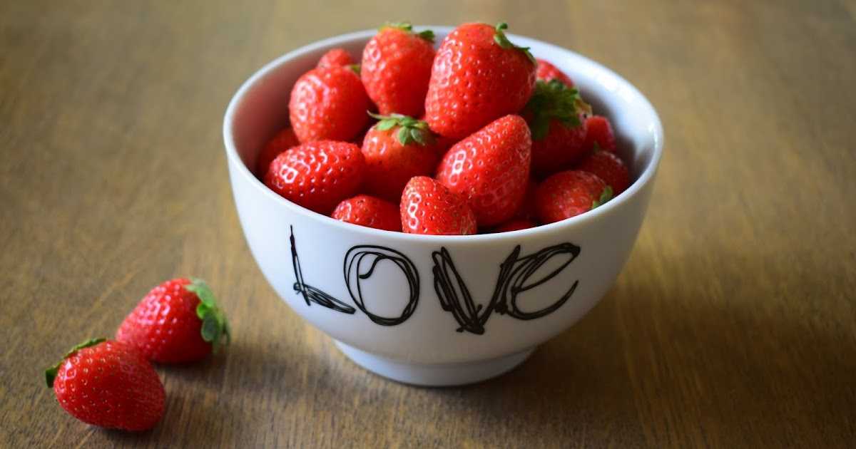 日韓草莓品種爭奪戰。日本與50億元商機擦身而過!