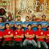 Crew Al-Fateh 2016