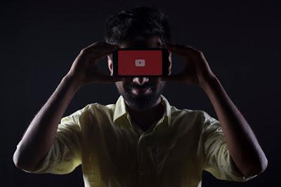 11 Referensi Ide Tema Niche Video Youtube Yang Wajib Kamu Coba