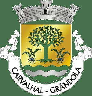 Carvalhal (Grândola)